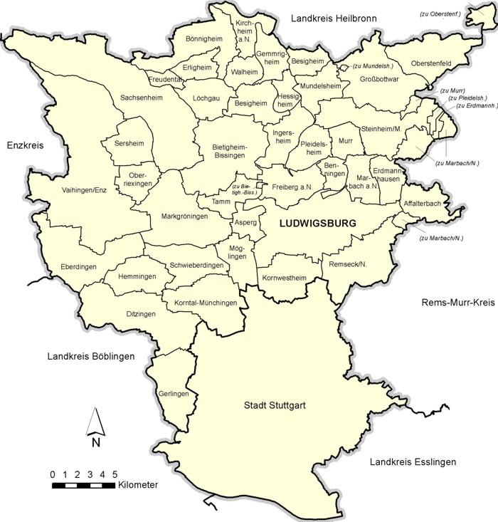 Infodienst Landwirtschaft Ludwigsburg Lernort Bauernhof